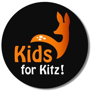 Logo-Kids-for-Kitz