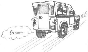 Muck_Zeichnung2_Pongratz