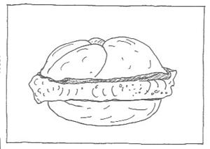 RTEmagicC_Muck-12_Zeichnung-1