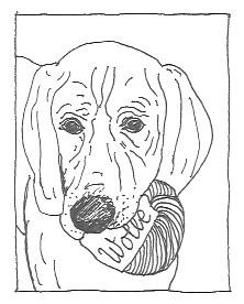 RTEmagicC_Muck-12_Zeichnung-2.png