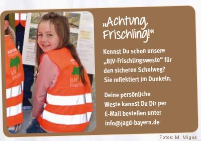 frischling-warnweste