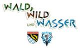 wald-wild-wasser