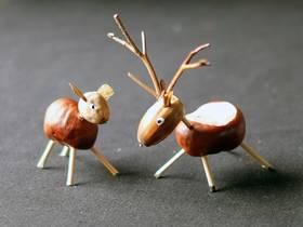 wildtiere-aus-kastanien