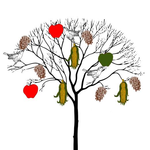 naschbaum